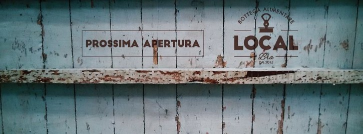 Local-Bra