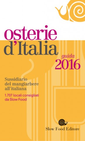 osterie2016