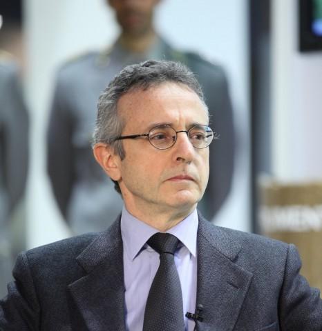 Mario_Catania,_Ministro_delle_politiche_agricole_alimentari_e_forestali