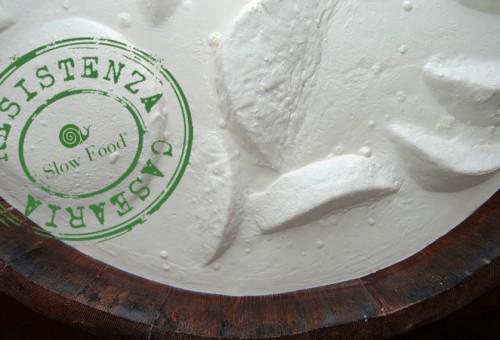 Formaggi senza latte: Hogan, lettera Italia è sotto esame