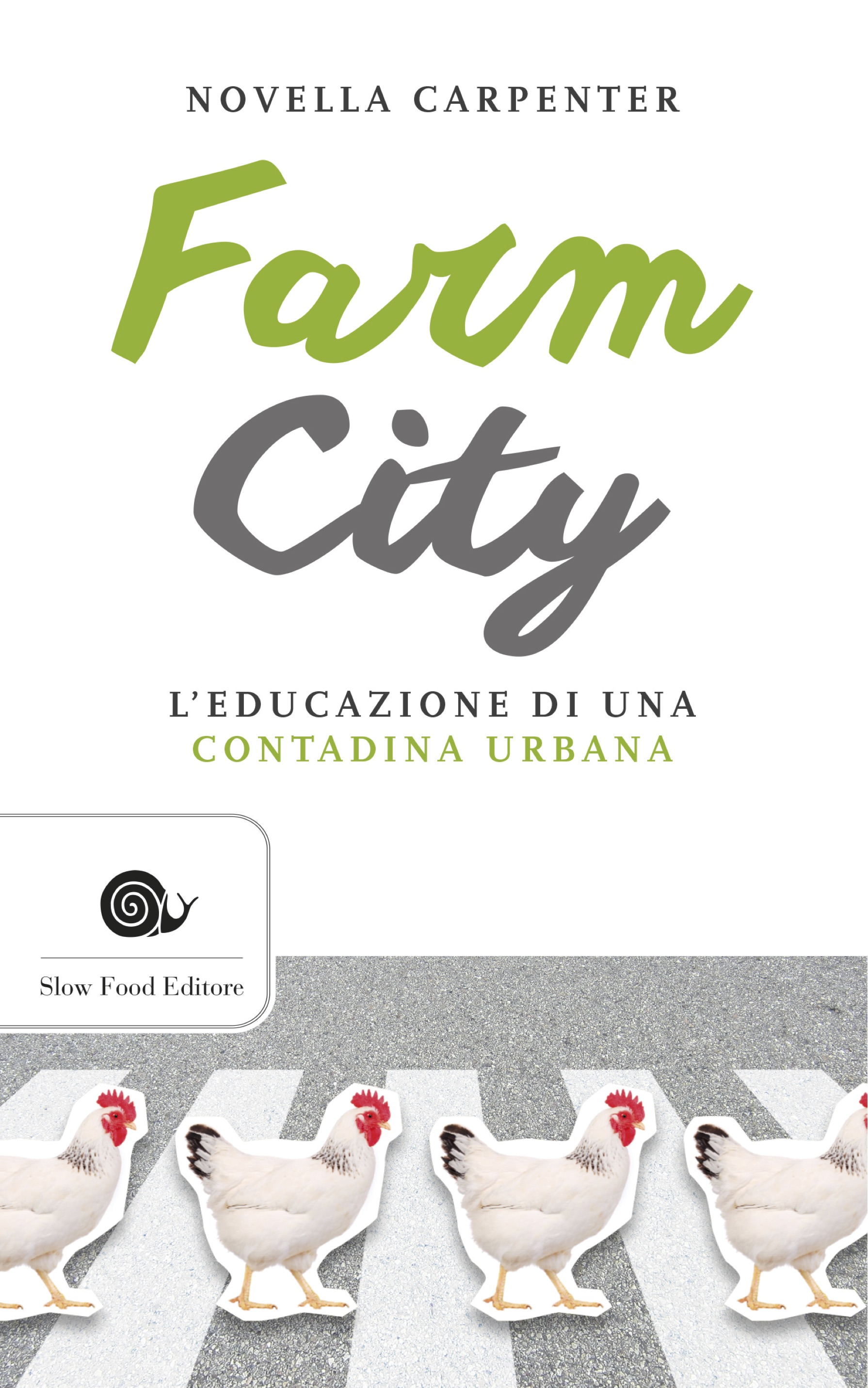 Copia di Farmcity_cover