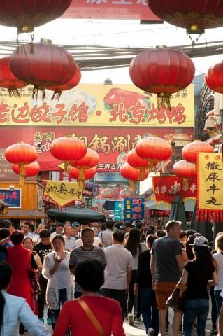 Slow Food Great China © Jurgen Schmuecking_1