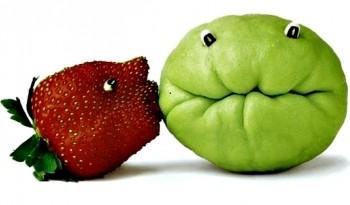 frutta-verdura-brutta