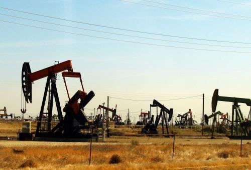 Meno chimica e più rinnovabili in campagna