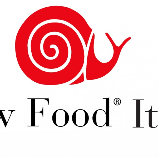 Pascale: «Slow Food sarà meno piramidale e più orizzontale»