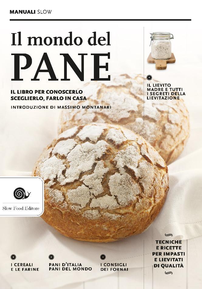 I principali difetti del pane e le relative cause - Mondo casa shop ...