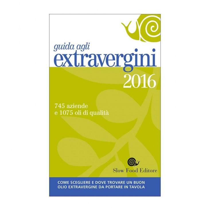 guida-agli-extravergini-2017