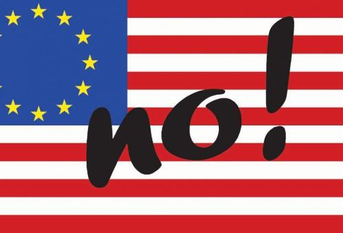 Ttip, la Francia non ci sta