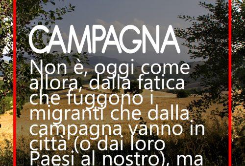 Campagna