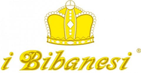 bibanesi