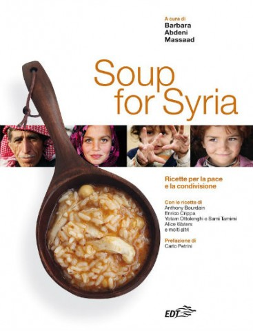 copertina-soup-for-syria-edt