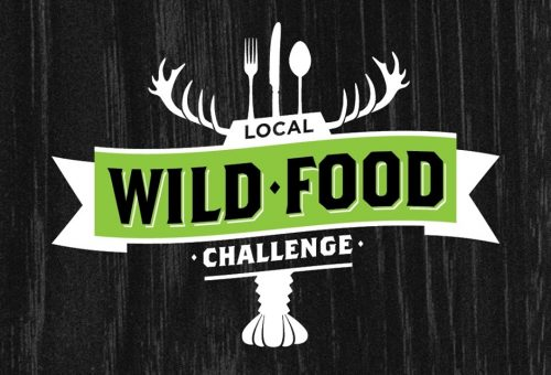 Gastronomie selvatiche: torna la Local Wild Food Challenge!