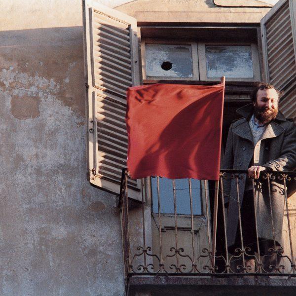 Petrini: «Buon compleanno, Slow Food Italia. Ora è il momento di aprirsi al mondo»