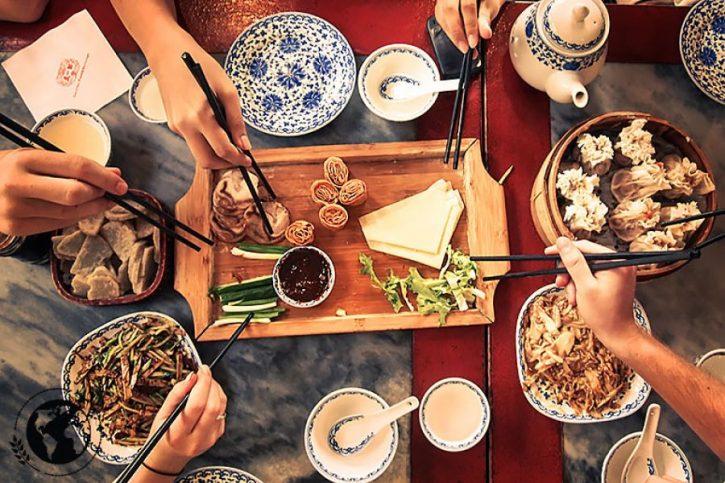 china-eating-MAIN-2b
