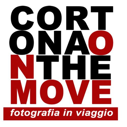 cortona-on-the-move