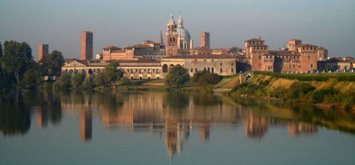 Mantova_-_Profilo_di_Mantova