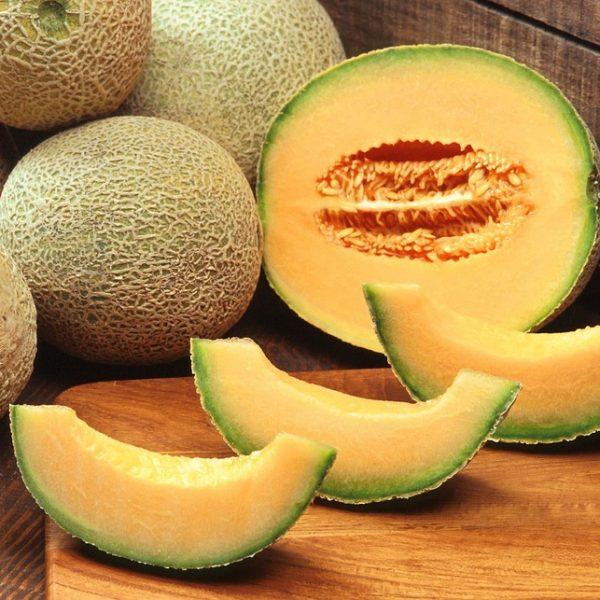 È il momento dei meloni: buoni prezzi e qualità