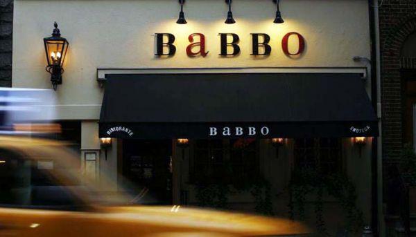 babbo-exterior-600x343