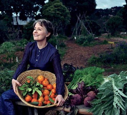 alice-waters-1