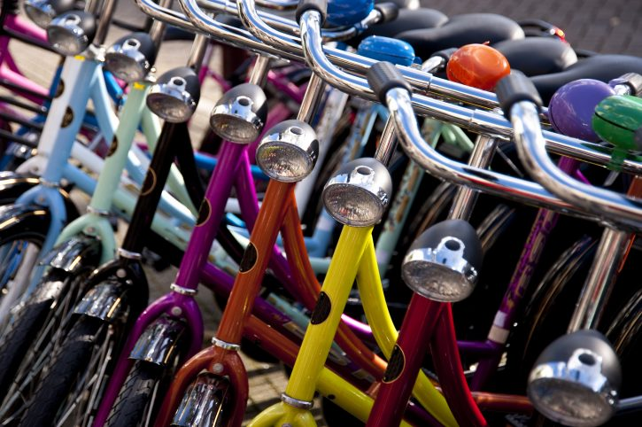bici-shutterstock_40308292