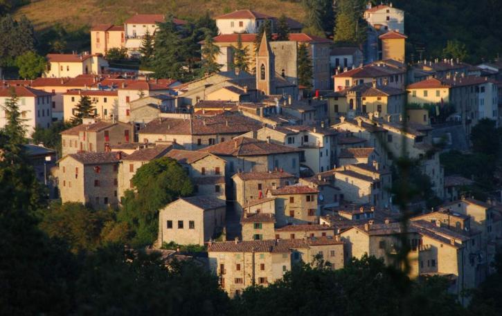 pietralunga-1024x646