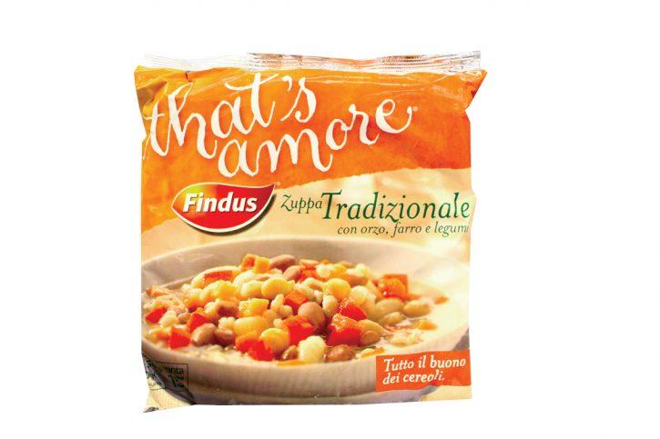 228170-zuppa-del-casale-thats-amore-findus-gr600-tradizionale