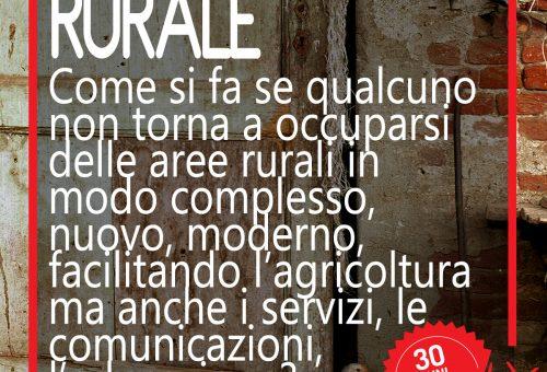 Rurale
