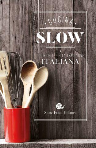 cucina_slow