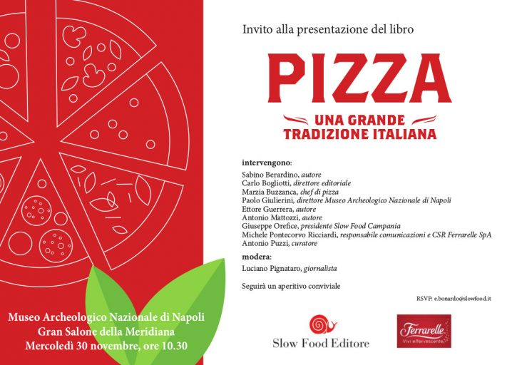 invito_pizza
