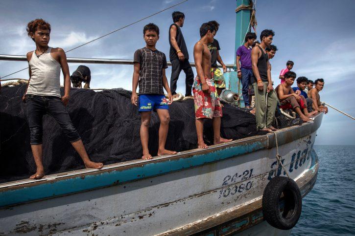 ocean-slaves-thailandia