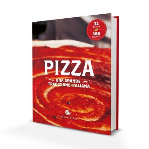 pizza-una-grande-tradizione-italiana