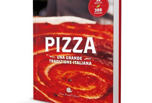 Al Vinòforum di Roma si parla di «Pizza. Una grande tradizione italiana»