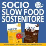 socio-slow-food-sostenitore-zzzs70