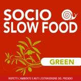 socio-slow-food-zzzs25g