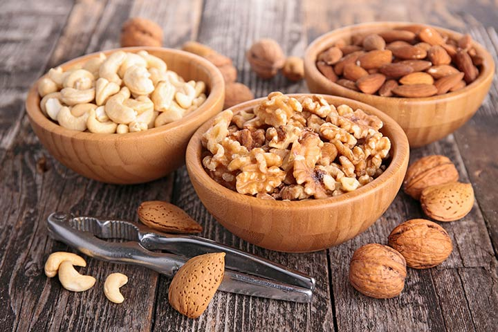 benefits-of-dry-fruits-for-kids