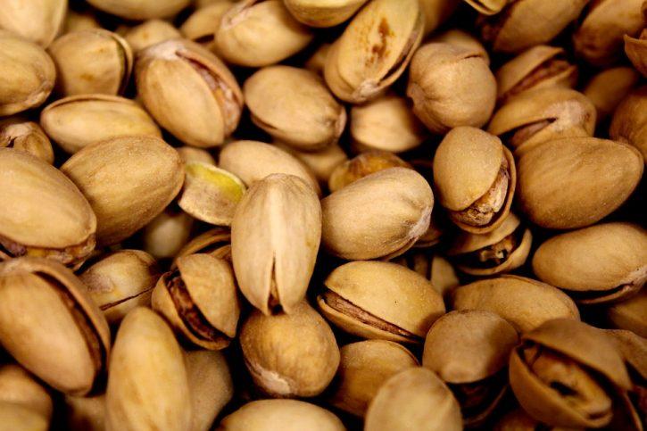 pistachio-1424026_960_720