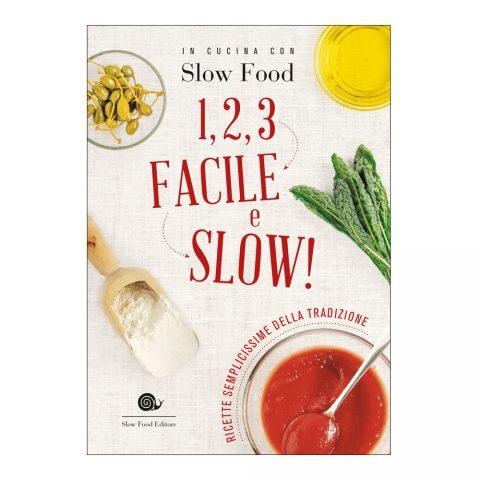 1-2-3-facile-e-slow