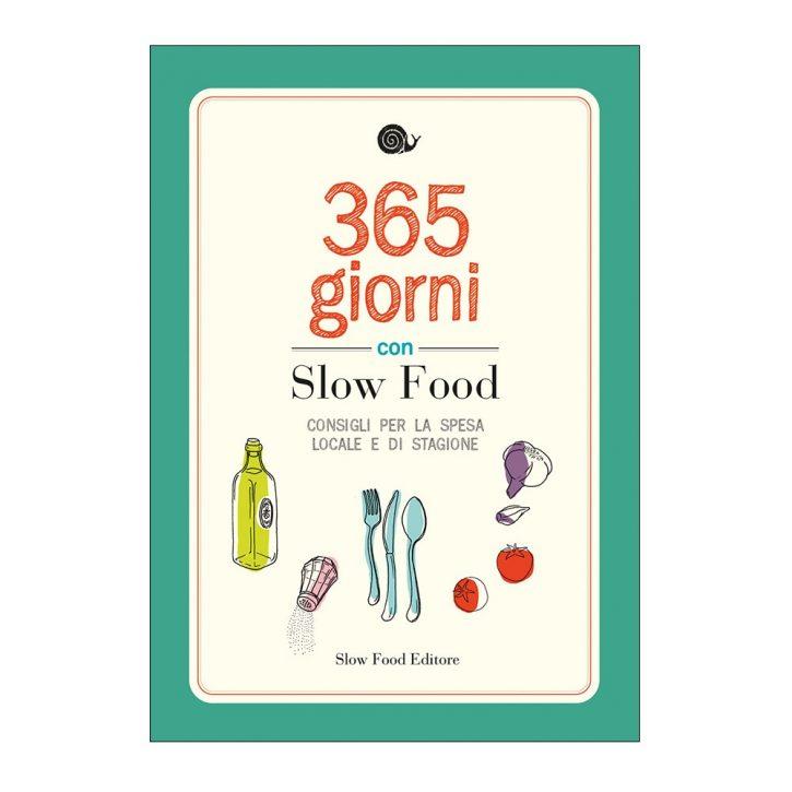 365-giorni-con-slow-food-paperback