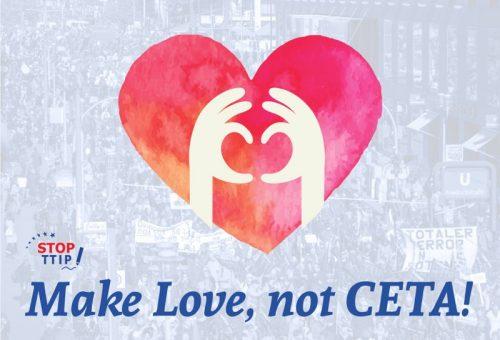 Strasburgo si prepara a ratificare il Ceta. Il fratello piccolo del Ttip verso l'attuazione.