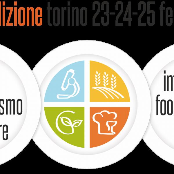 A Torino cibo significa cultura, si apre il secondo Festival del Giornalismo alimentare