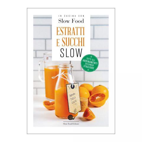 succhi-ed-estratti-slow