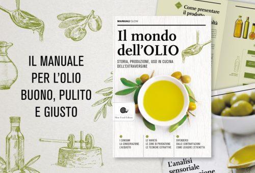 Olio extravergine d'oliva: consigli d'acquisto in frantoio e in negozio