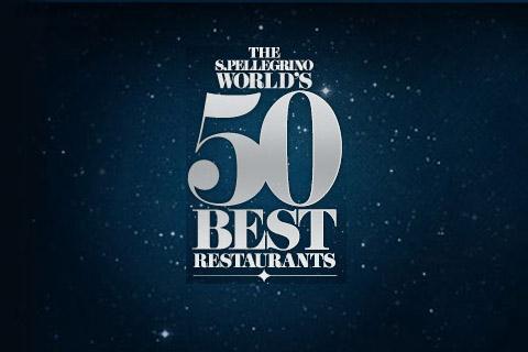 S.Pellegrino World 50Best Restaurants, quanto hanno senso le classifiche?