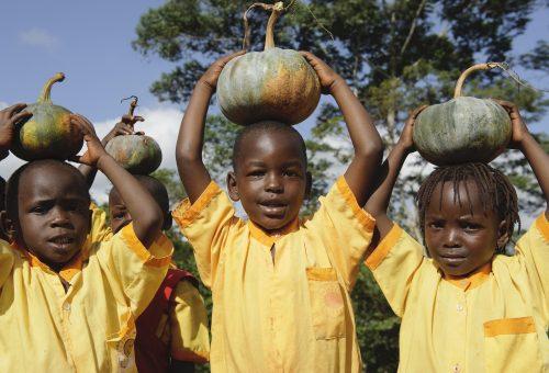 Giornata mondiale della Terra: che succede in Africa?