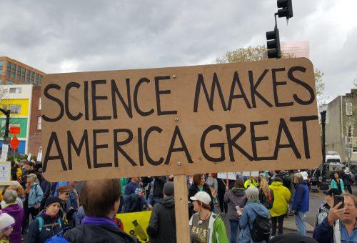 Clima, il negazionismo è una bomba contro il futuro