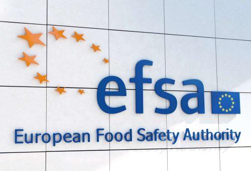 Glifosato: il rapporto dell'autorità europea sui rischi è copiato da Monsanto