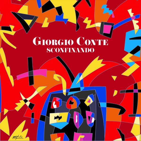 La Buona Strada riparte dalla musica di Giorgio Conte