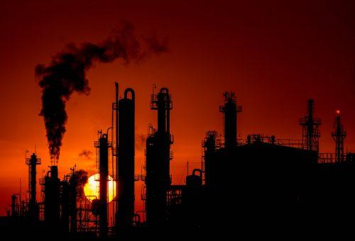 Clima, 90 multinazionali sono responsabili di metà del riscaldamento globale