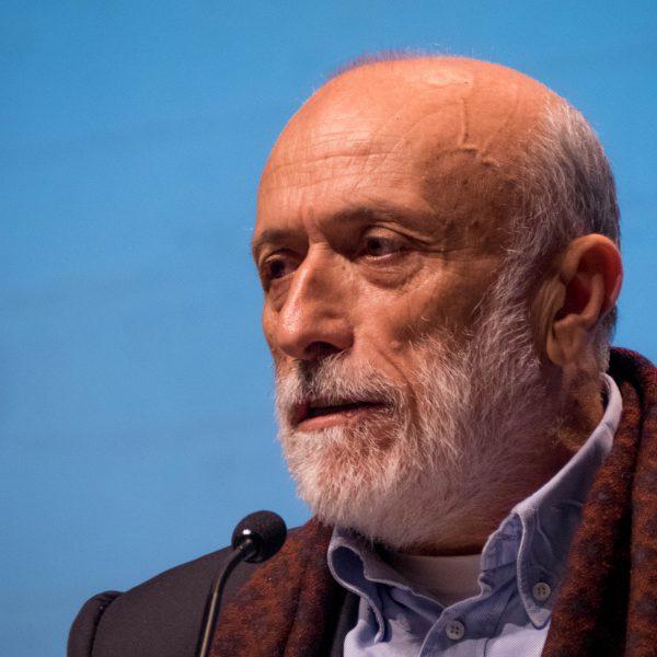Cop23, Carlo Petrini: «Non è troppo tardi per cambiare direzione»