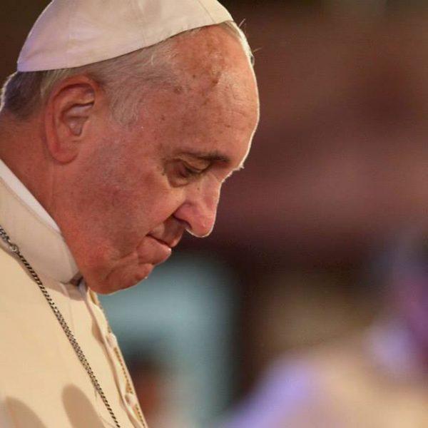 Papa Francesco a Cop23: «Attenti agli impatti sociali della lotta al cambiamento climatico»